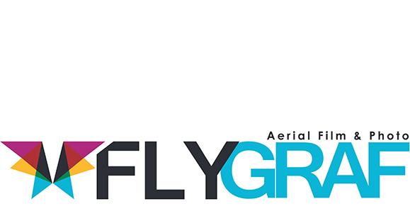 Flygraf